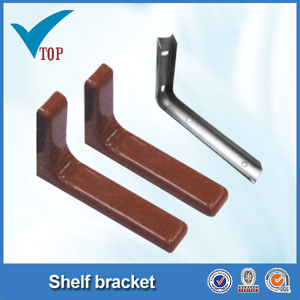 High quality slotted angle bracket
