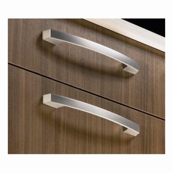 Veitop hardware - furniture handles, stainless steel handle ...