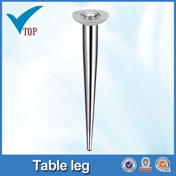 Furniture adjustable table legs lowes