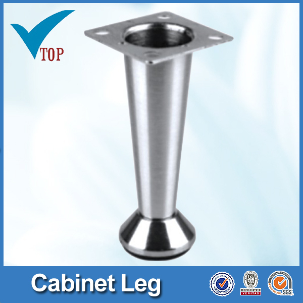 Hardware accessories adjustable furniture foot