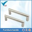 furniture handles cabinet handle