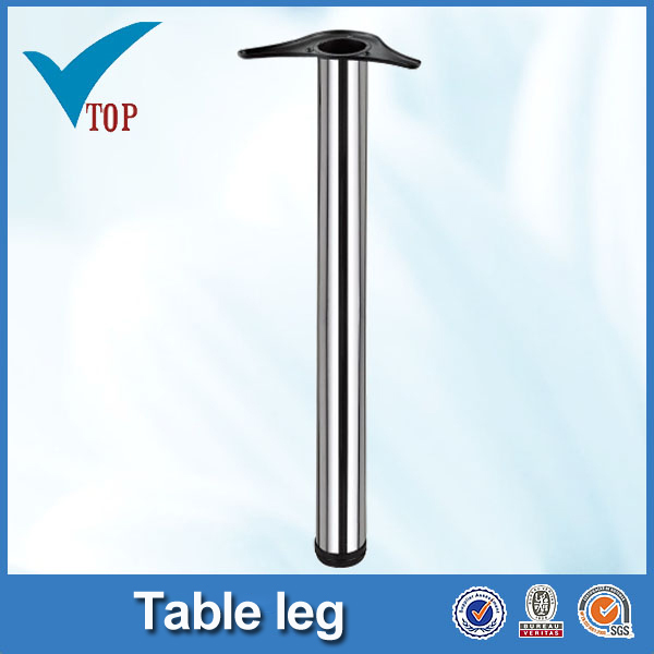 Living room furniture design tea table legs