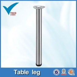 china supplier hot sale table adjustable legs VT-02.003