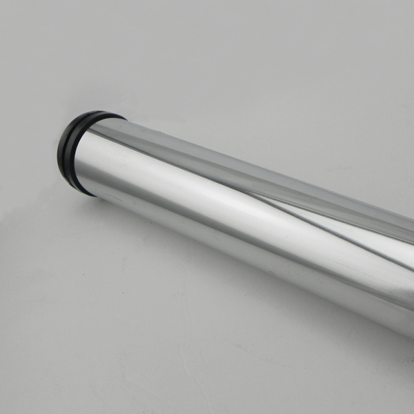Home furniture stainless steel table leg
