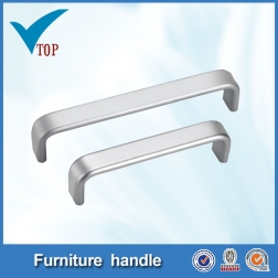 China supplier kitchen concealed cabinet pulls
