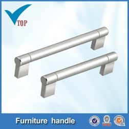 Veitop hardware factory bedroom furniture handles