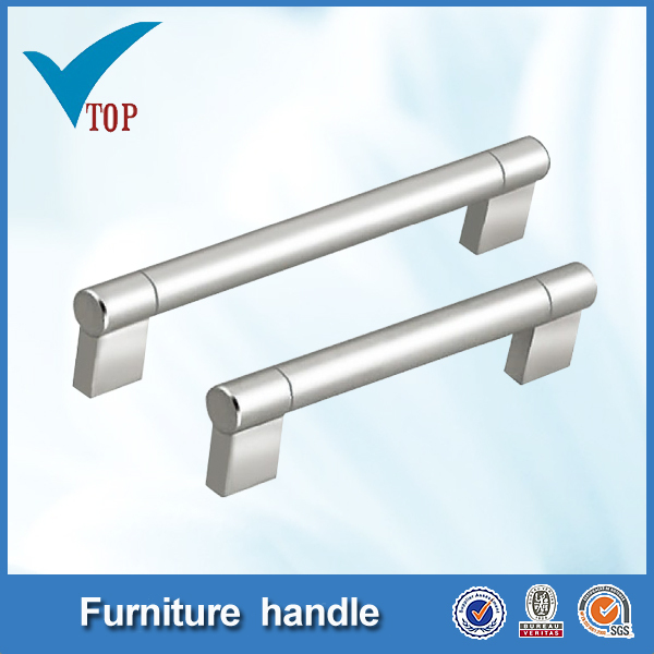 bedroom furniture handles