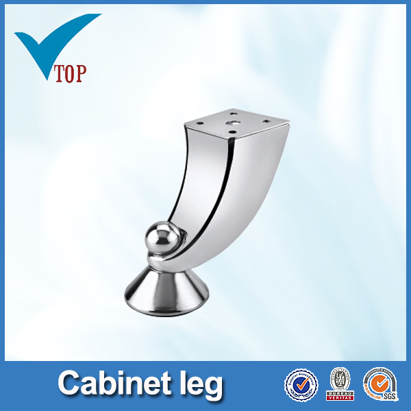 Top quality made in china sofa legs
