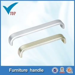 Kitchen Aluminum Modern Furniture Handles VT-01.029