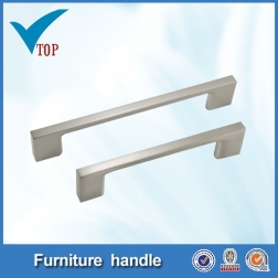 Cabinet stainless steel furniture zinc alloy handle