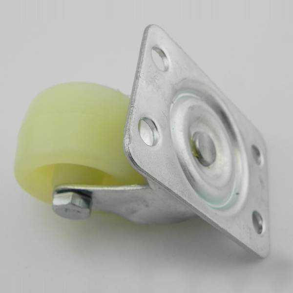 cheap caster wheel