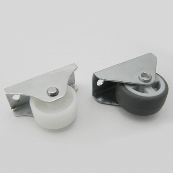 outdoor caster wheel