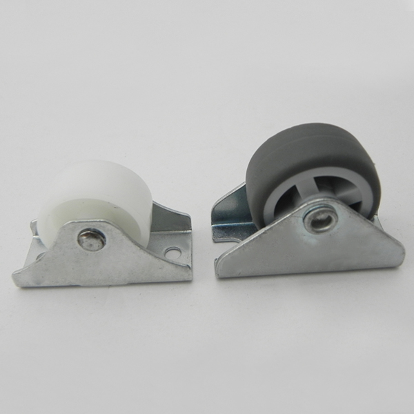 wheel dolly caster