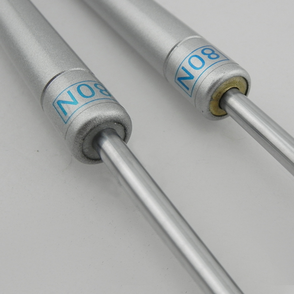 gas spring for furniture