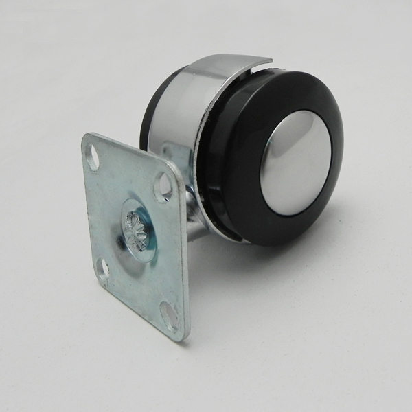 refrigerator casters wheels