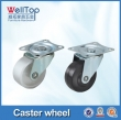 Cheap price 1 inch castor wheel