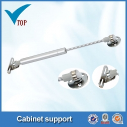 Hot sale gas spring for furniture