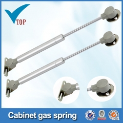 HOT SALE 120N gas struts for kitchen cabinet