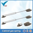 furniture cheap gas spring
