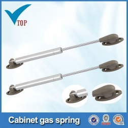 China supplier furniture cheap gas spring