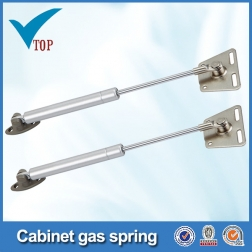 120N kitchen cabinet gas spring