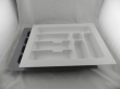 High quality Kitchen Storage Trays plastic cutlery tray