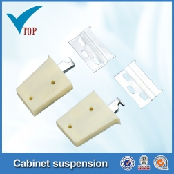 Hot sale high quality kitchen cabinet hanger