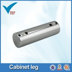 Modern furniture bed base leg VT-03.056