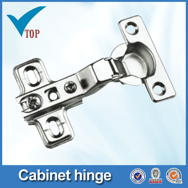 cabinet concealed hinge for wooden box