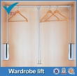 Veitop professional manufacture the wardrobe lift