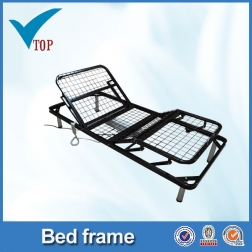 Birch Slatted Folding sofa frames VT-14.001