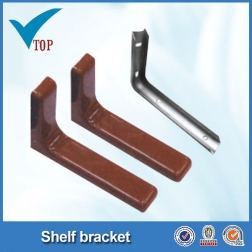 High quality slotted angle bracket VT-13.002