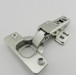 hydraulic kitchen cabinet hinges