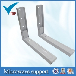 Hot sell furniture invisible shelf support VT-13.001