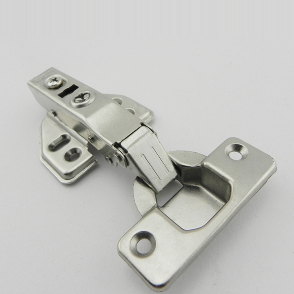 Veitop Hydraulic Adjust Soft Close Kitchen Door Hinge