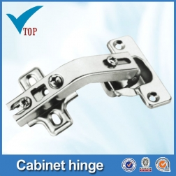 135 degree hydraulic kitchen cabinet hinges VT-16.011