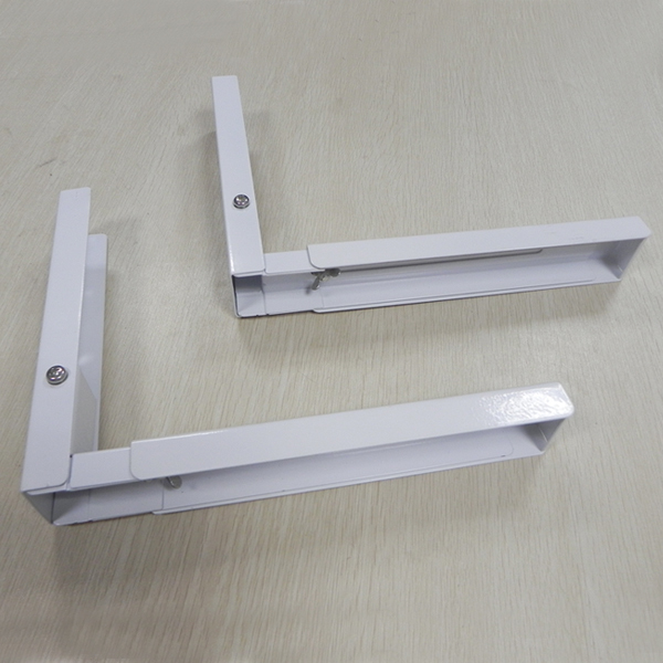 shelf support 03