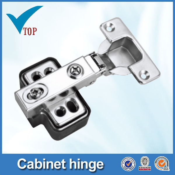 iron furniture hinge