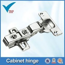 Steel whole series hydraulic soft close hinge VT-16.006