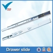 furniture ball bearing drawer slide