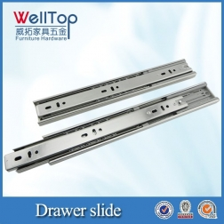 Heavy duty ball bearing drawer slides VT-15.008