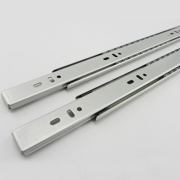 drawer slide