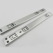 metal box drawer slide