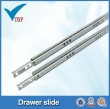 hot sale 17mm small drawer slide cheaper