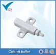 Veitop Furniture kitchen door closing damper