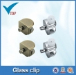 glass table clips