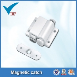 Popular style furniture magnetic catch VT-05.050