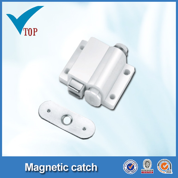 Popular style furniture magnetic catch
