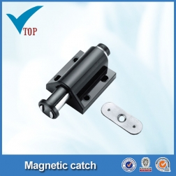 Veitop furniture cabinet magnetic catch VT-05.048