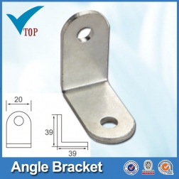 New metal brackets for wood fences VT-13.018